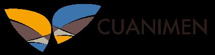 Cuanimen Logo