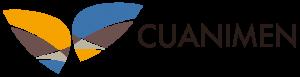 logo-cuanimen-retina