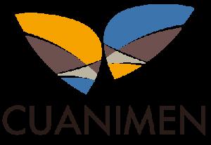 Cuanimen- fondo Capital Riesgo Social